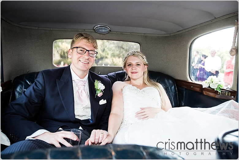 Keddleston_Hall_Wedding_0028