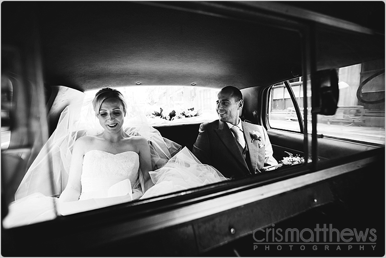 Manchester_Town_Hall_Wedding_0018