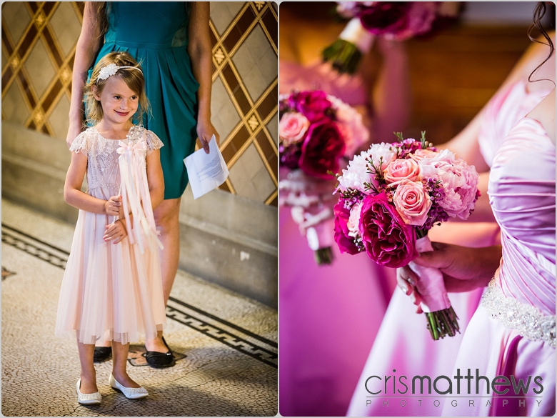 Manchester_Town_Hall_Wedding_0023