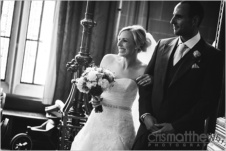 Manchester_Town_Hall_Wedding_0024