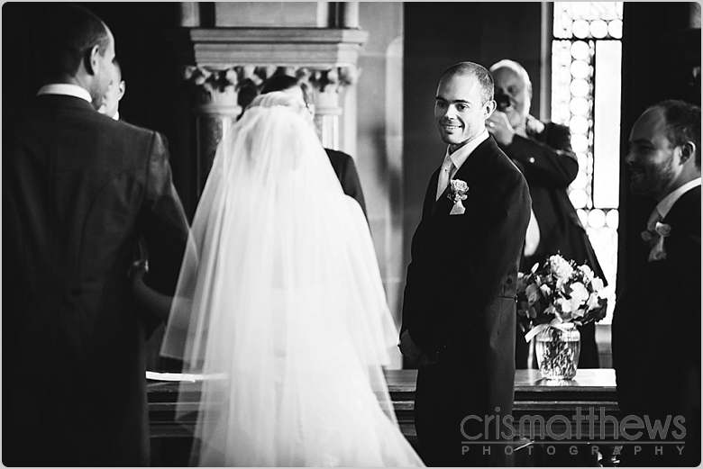 Manchester_Town_Hall_Wedding_0025