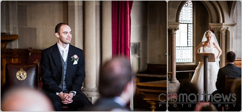 Manchester_Town_Hall_Wedding_0027