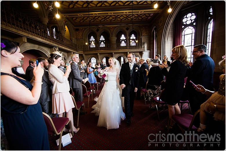Manchester_Town_Hall_Wedding_0029