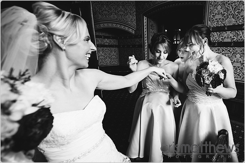 Manchester_Town_Hall_Wedding_0031
