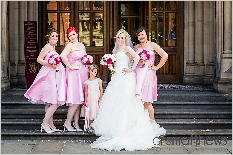 Manchester_Town_Hall_Wedding_0035
