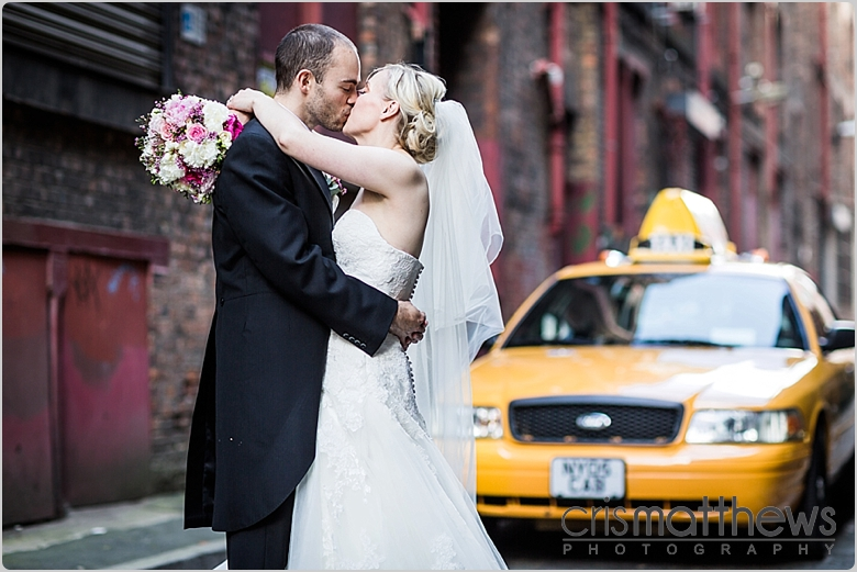 Manchester_Town_Hall_Wedding_0039