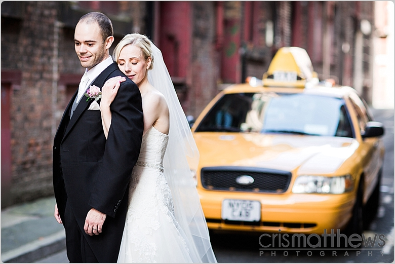 Manchester_Town_Hall_Wedding_0041