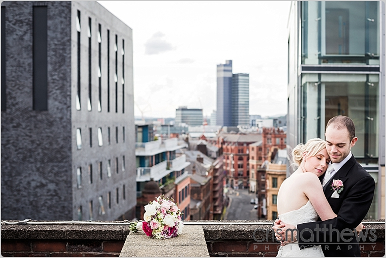 Manchester_Town_Hall_Wedding_0054