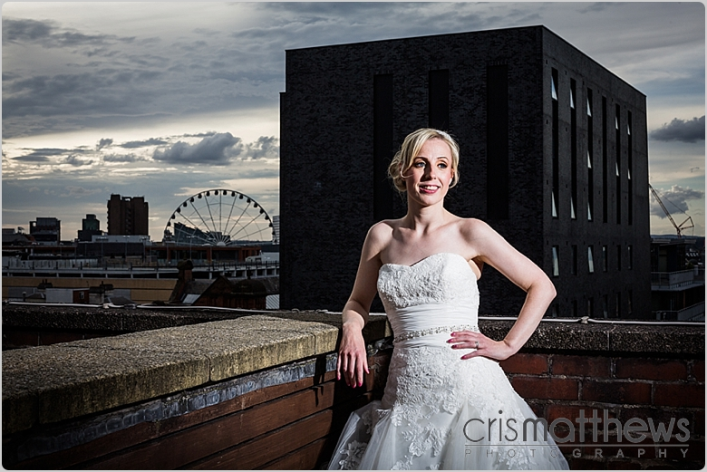Manchester_Town_Hall_Wedding_0057