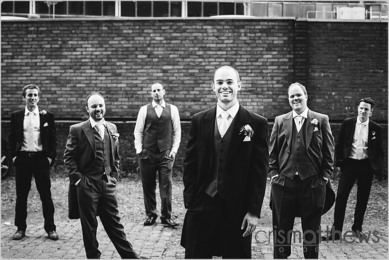 Manchester_Town_Hall_Wedding_0060