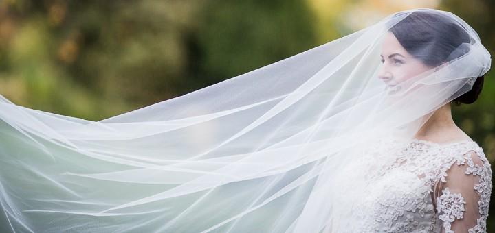 Joy & Nik - The Hospitium York Wedding Photography