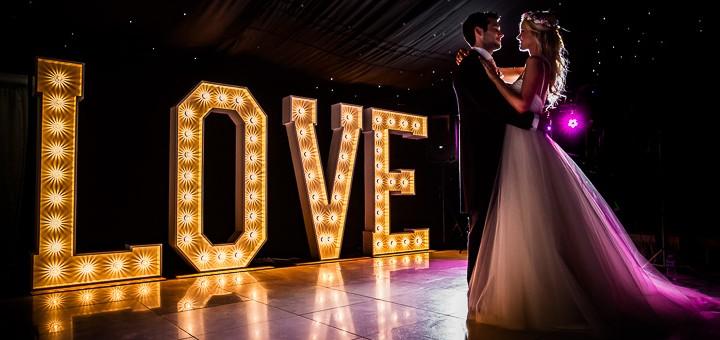 Brooke & Jonathan - Humberside Wedding Photography