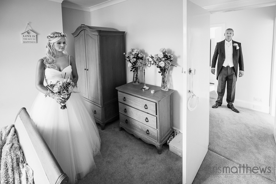 Brooke&Jonathan-Wedding-18