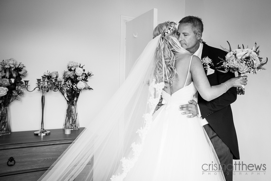 Brooke&Jonathan-Wedding-19