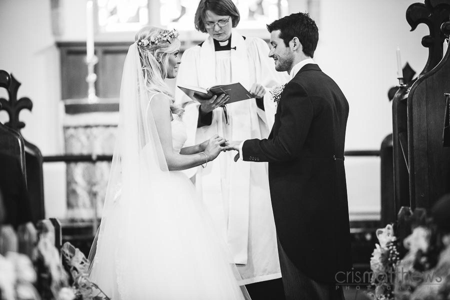 Brooke&Jonathan-Wedding-39