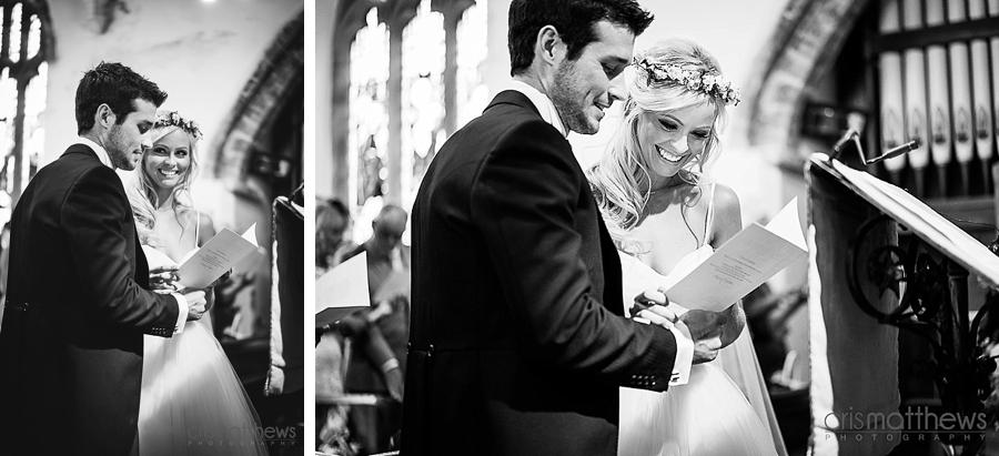 Brooke&Jonathan-Wedding-42