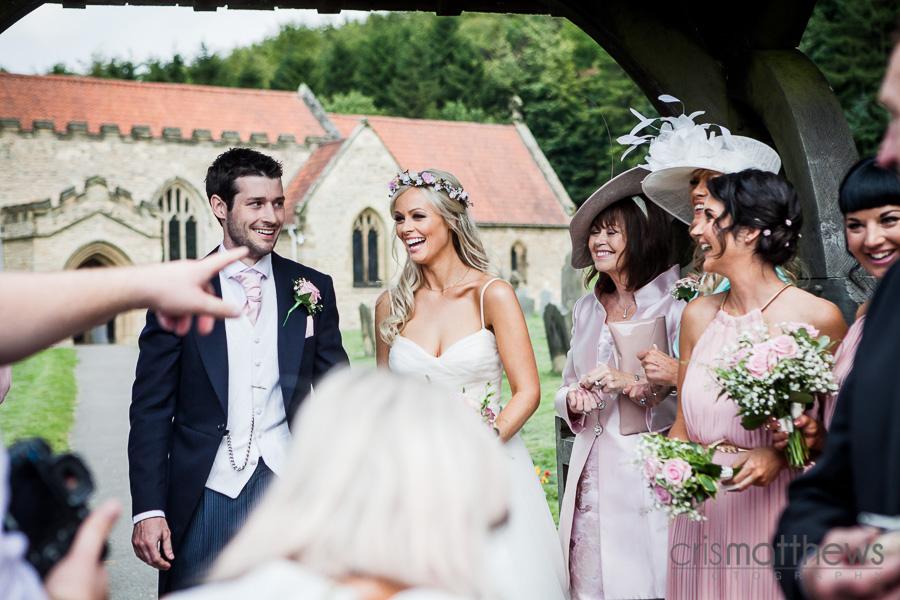 Brooke&Jonathan-Wedding-49