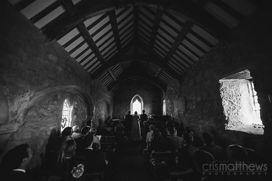 St_Cwyfans_Church_Wedding-011