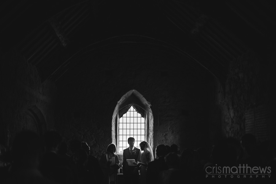 St_Cwyfans_Church_Wedding-021
