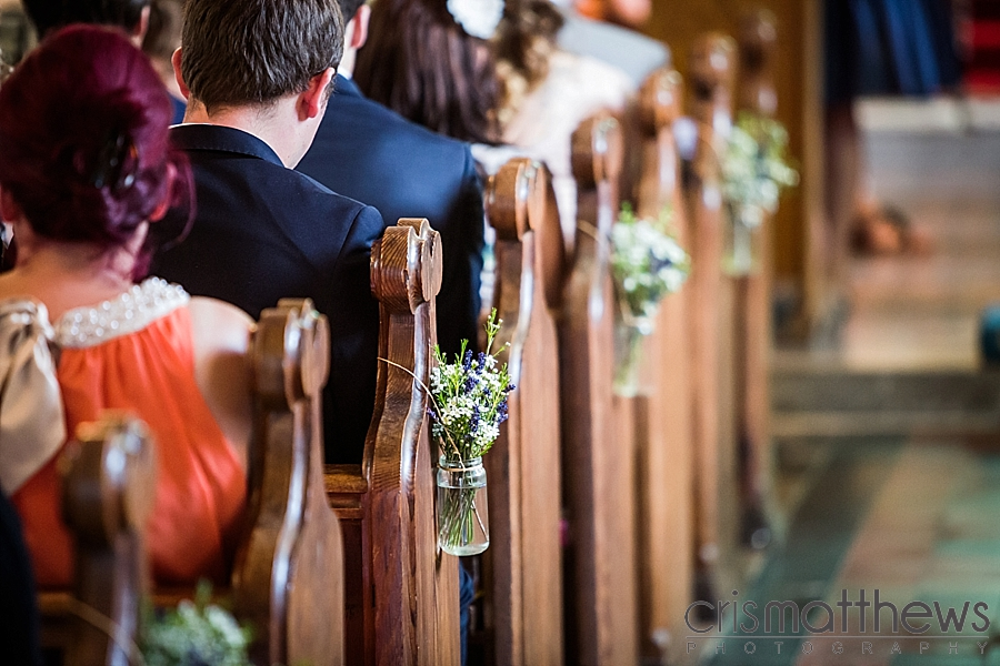 Rumbolds_Farm_Wedding_0029