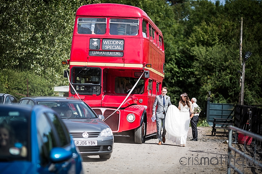 Rumbolds_Farm_Wedding_0039