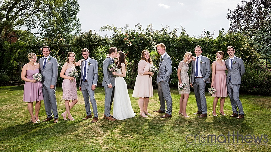 Rumbolds_Farm_Wedding_0048