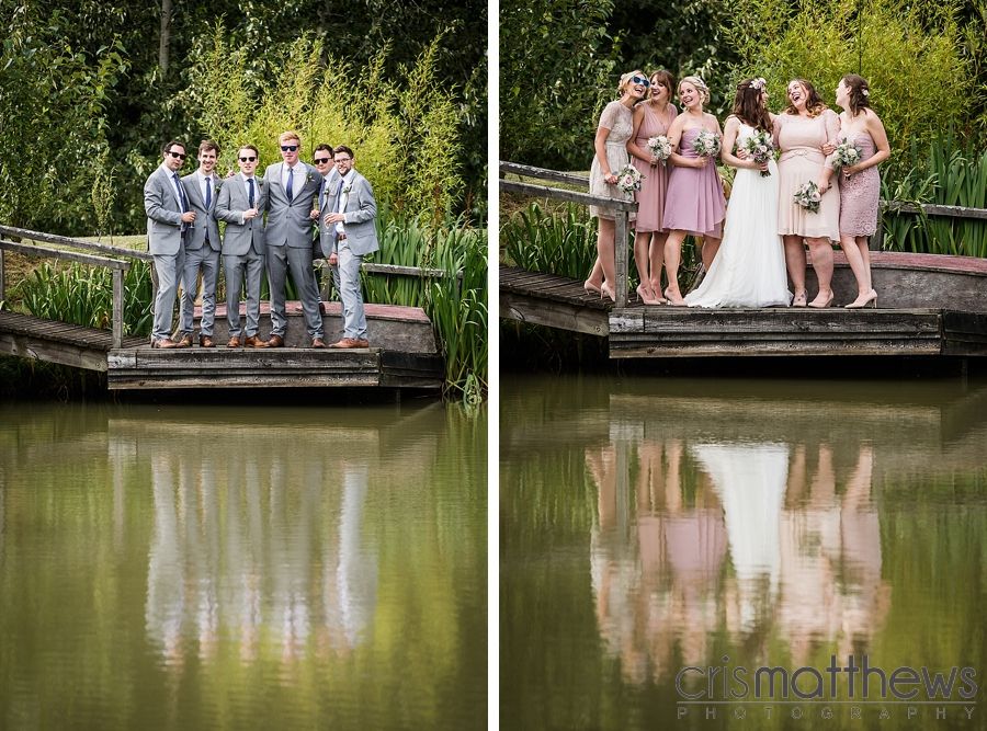 Rumbolds_Farm_Wedding_0051