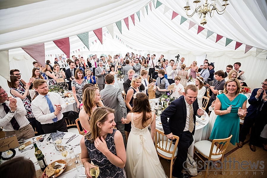 Rumbolds_Farm_Wedding_0061