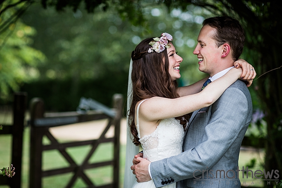 Rumbolds_Farm_Wedding_0067