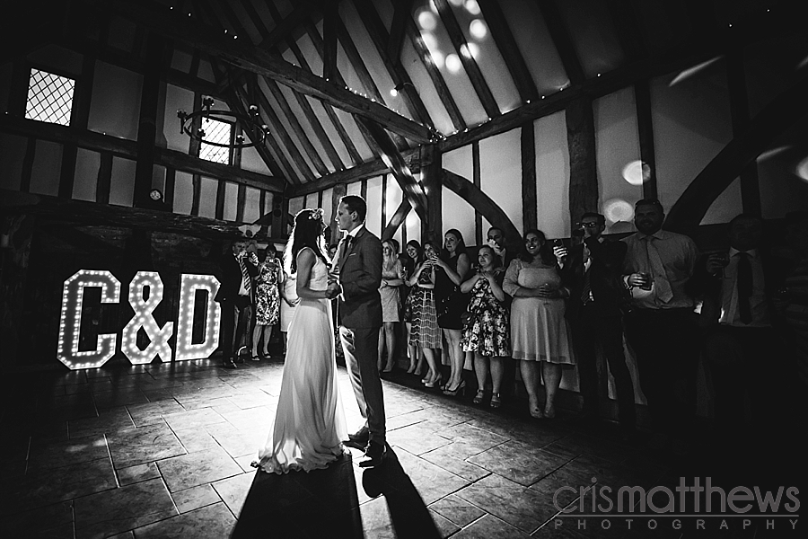 Rumbolds_Farm_Wedding_0069