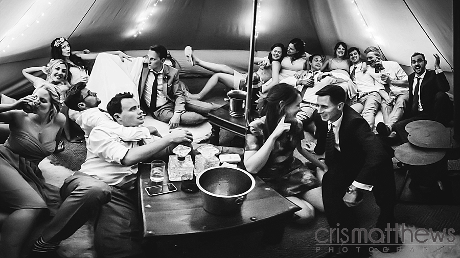 Rumbolds_Farm_Wedding_0073
