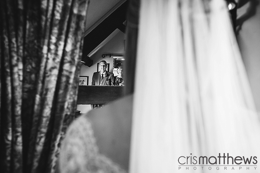 Shropshire_Wedding_0007