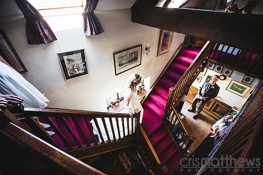 Shropshire_Wedding_0008