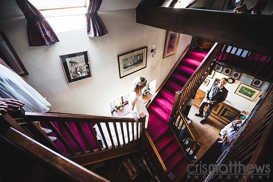 Shropshire_Wedding_0008