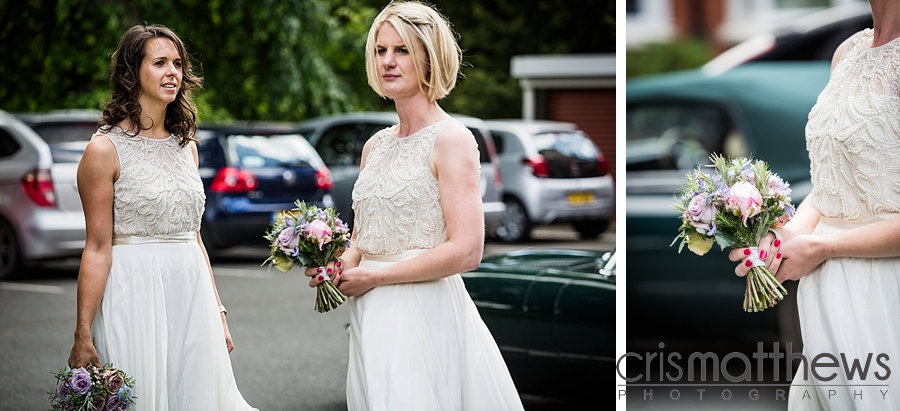 Shropshire_Wedding_0010