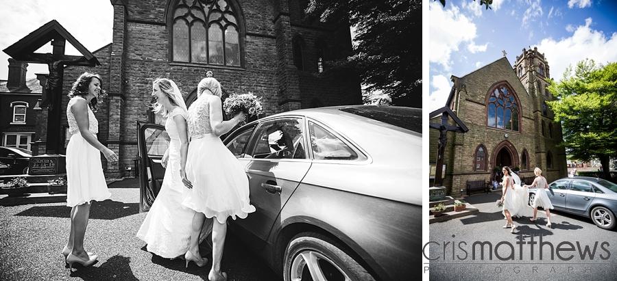 Shropshire_Wedding_0011