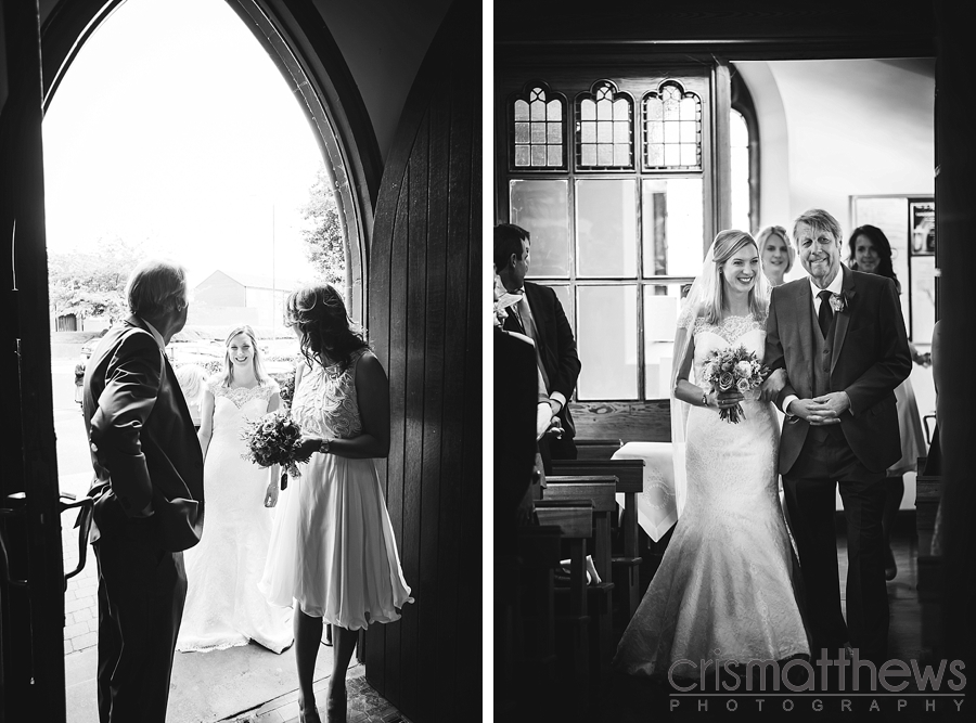 Shropshire_Wedding_0012