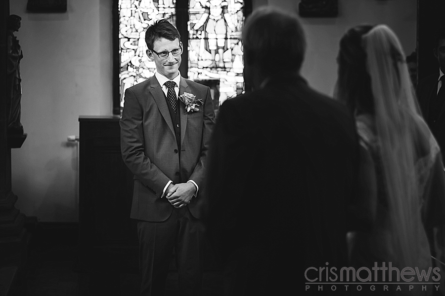 Shropshire_Wedding_0013
