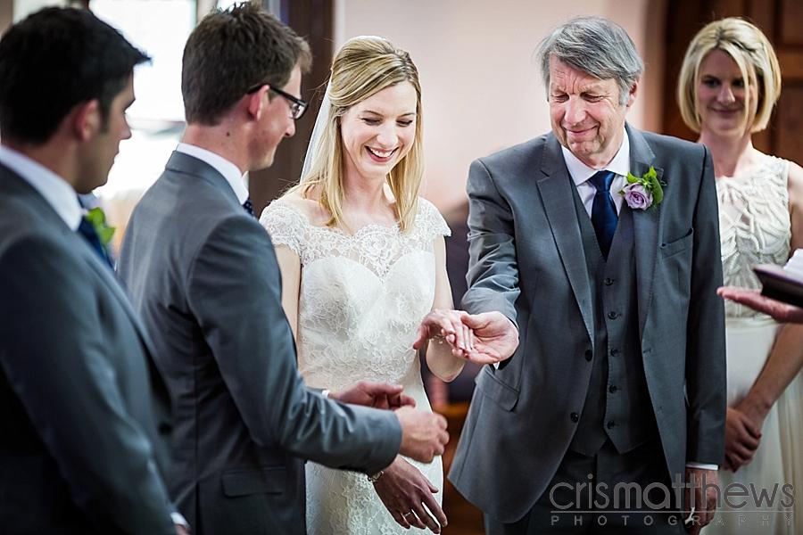 Shropshire_Wedding_0017