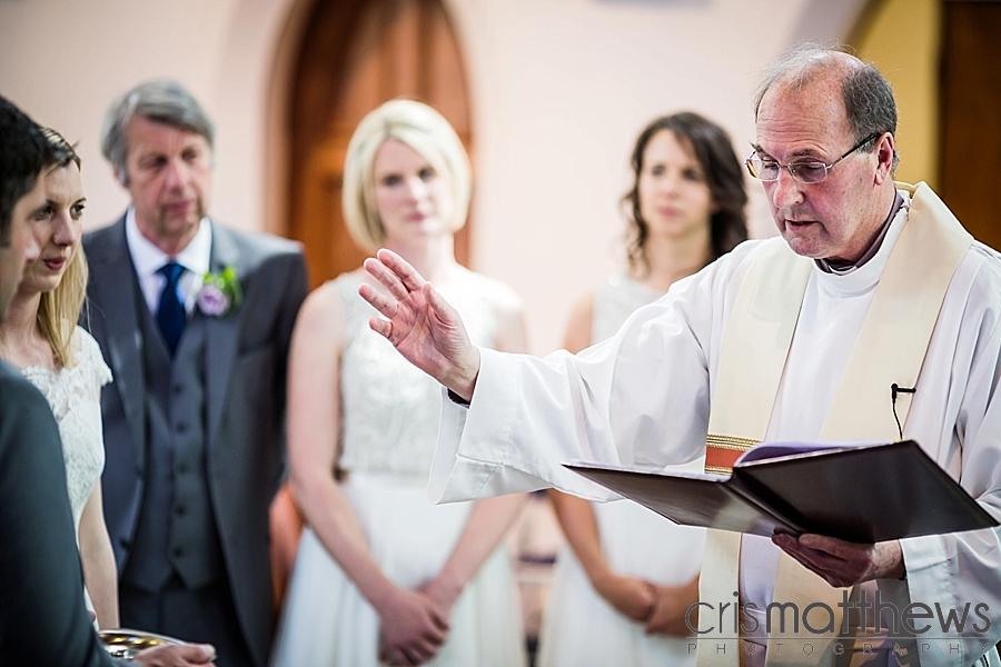 Shropshire_Wedding_0018