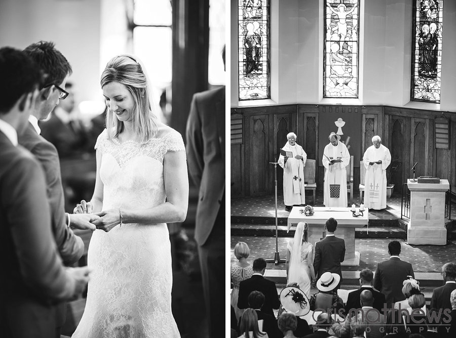 Shropshire_Wedding_0020