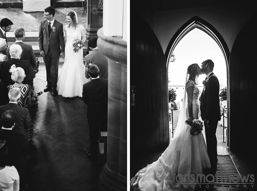 Shropshire_Wedding_0021
