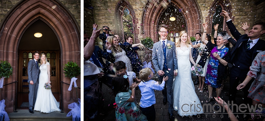Shropshire_Wedding_0022