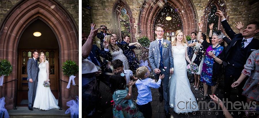 Shropshire_Wedding_0022