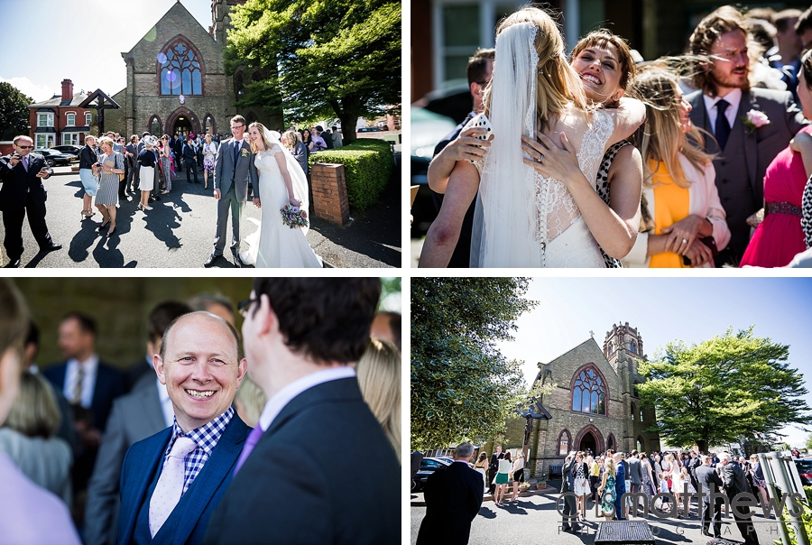 Shropshire_Wedding_0023