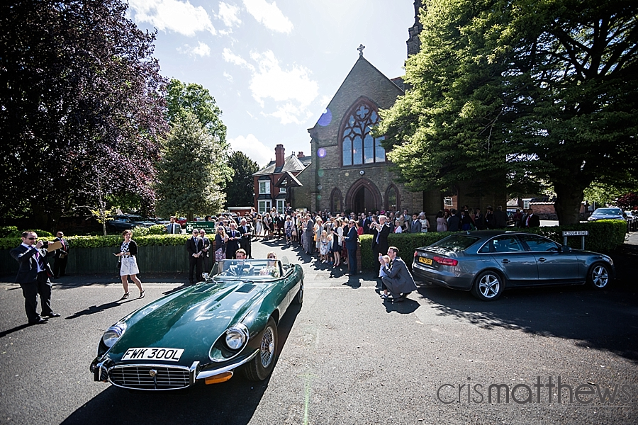 Shropshire_Wedding_0026