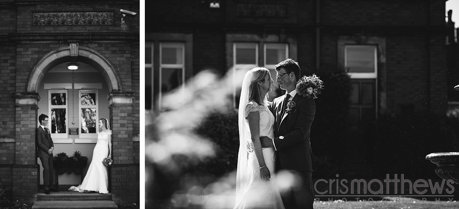 Shropshire_Wedding_0027