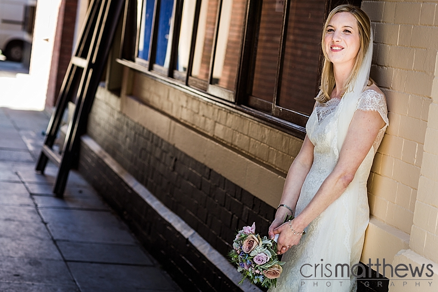 Shropshire_Wedding_0028