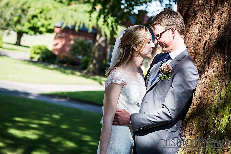 Shropshire_Wedding_0029