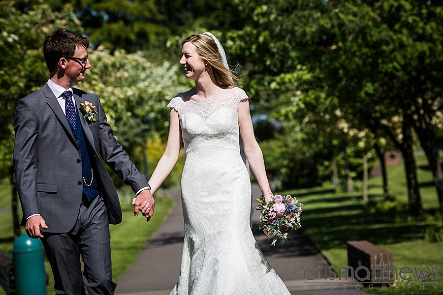Shropshire_Wedding_0030